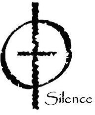 silence - dr tom masters